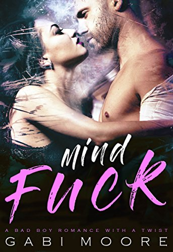 Mind Fuck - The love story I'm about to tell you is the purest and most beautiful thing I've ever done. But it all began in the darkest, ugliest way possible.Forget what you know about power and domination. Yes, this is a story of submission, but real submission, where the stakes are real and the cost is high.This is a story like all other good stories. It has good guys and bad guys, scary parts and naughty parts. And it has me, someone who thought they knew how the story would end, just like you think you do right now.I've done some kinky shit in my time, believe me, but nothing could have prepared me for that last taboo, that deepest humiliation, the pleasure I had long forbidden myself... love.