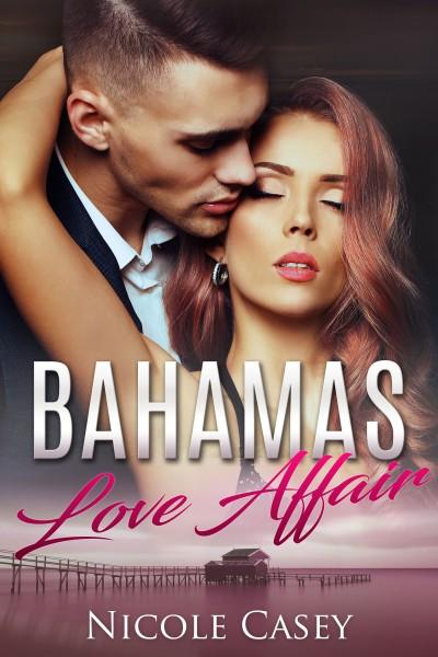 Bahamas Love Affair