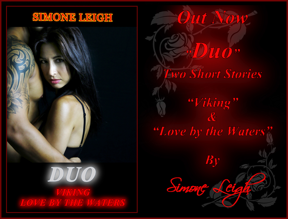 Duo by Simone Leigh