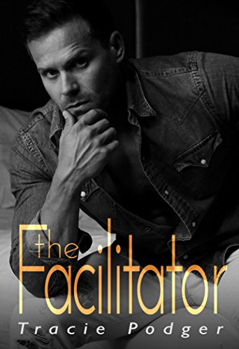 The Facilitator - It started as a game.Two adults, both lonely; one an expert, the other learning on the quick.He thought he was giving her what she desired. She hated herself for loving it.Lauren Perry thought her life was fine. She knew what she wanted and where she was going. That was until her husband left her.Mackenzie Miller thought his life was fine. He knew what he wanted and he took, always. That was until he broke his own rules.What would you do if someone gave you the opportunity to experience all of your fantasies?Lauren Perry decided to find that out.