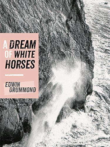 A Dream of White Horses by Edwin Drummond