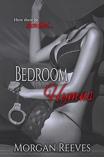 BEDROOM HYMNS - Read the book readers are calling