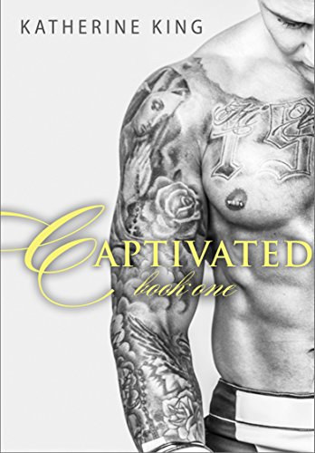 Captivated - Stile Before - Captivated: Stile Before reached #1 on Amazon and #2 on iTunes. If you like raw emotions, sizzling sex scenes, all while being kept on the edge of your seat, then you'll love this erotic romance story of Kate and Harley by International Bestselling Author Katherine King.