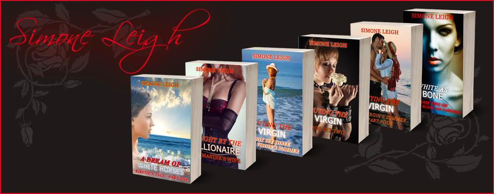Books by Simone Leigh