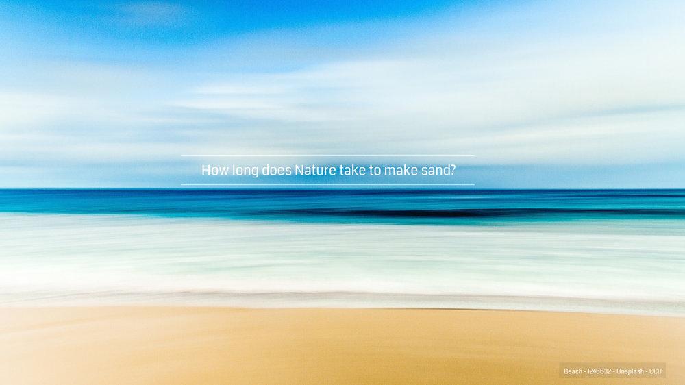 beach-1246632-1920×1280-unsplash-Pixabay.com-CC0-PublicDomain.jpg