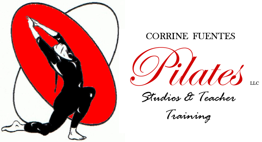 Corrine Fuentes Pilates