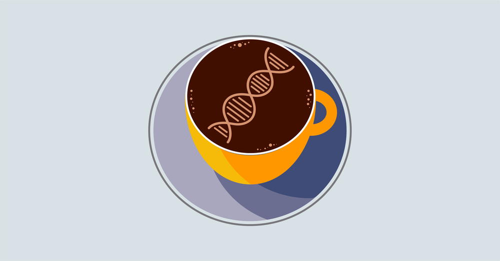 Caffeine Sensitivity