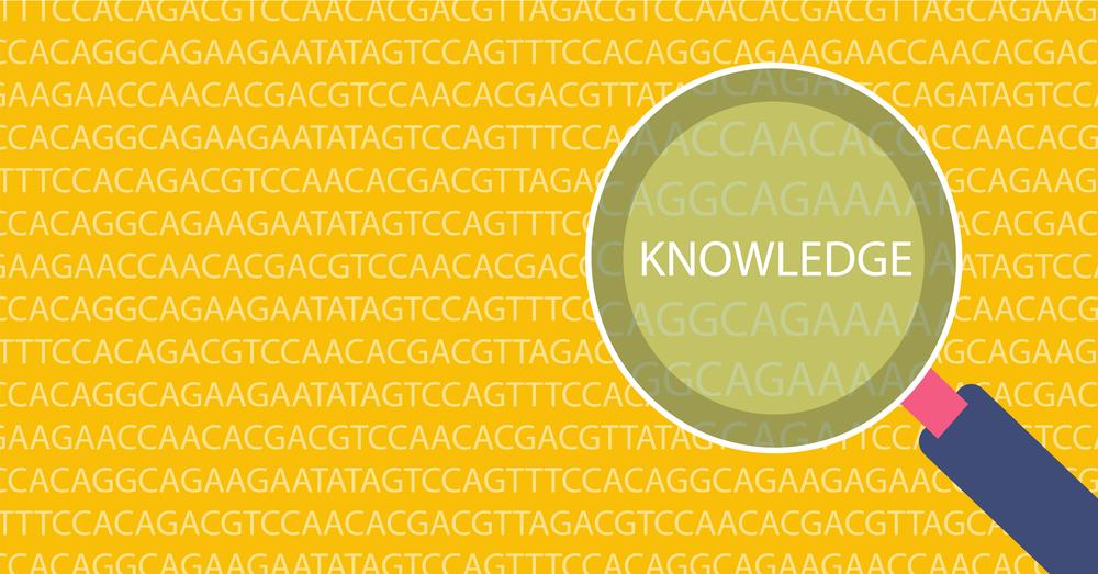 Rare Diseases and genetic testing