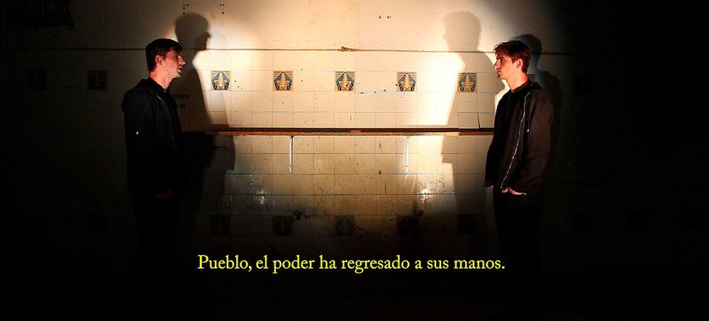 JoaquinSegura05.jpg