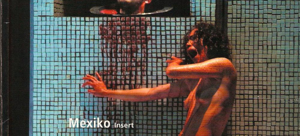 XimenaEscalante01.jpg