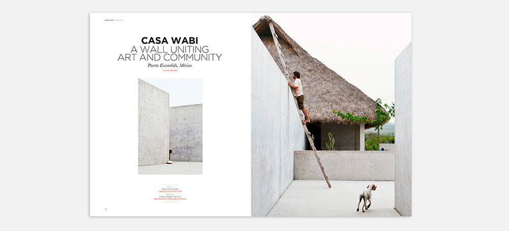 casawabi_press01.jpg