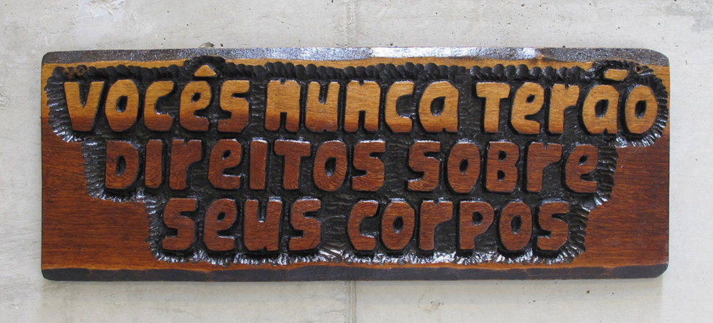 JaimeLauriano_2.jpg