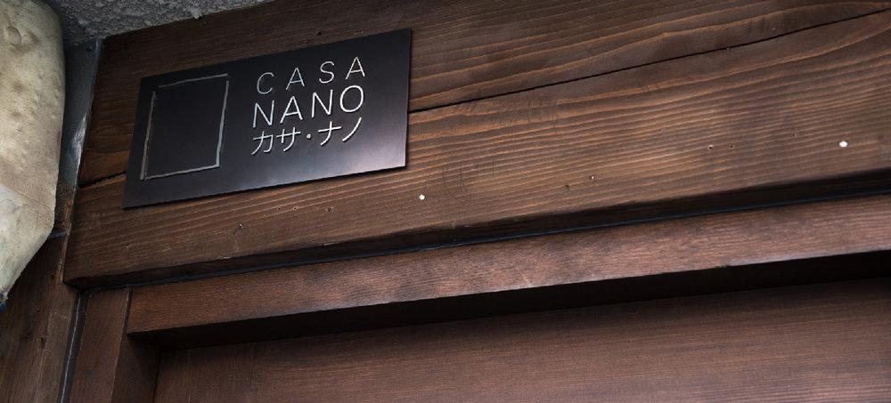 Casa_nano_wabi_06.jpg