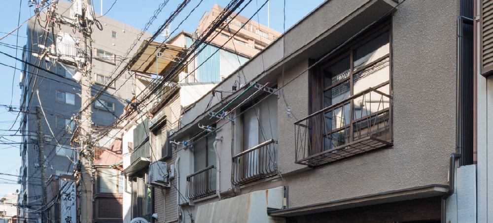 Casa_nano_wabi_10.jpg