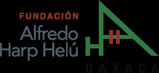 LogoFAHHO (3).png