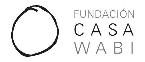 LogoWabi.jpg