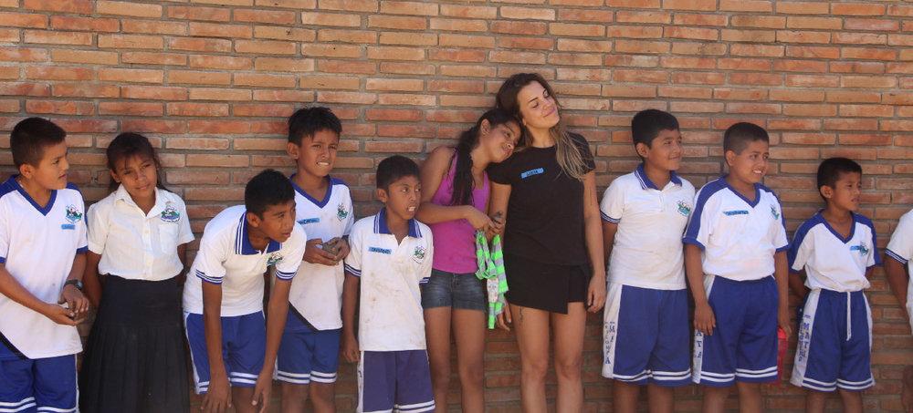 CW_Lucia-OcegueraPC_03.jpg