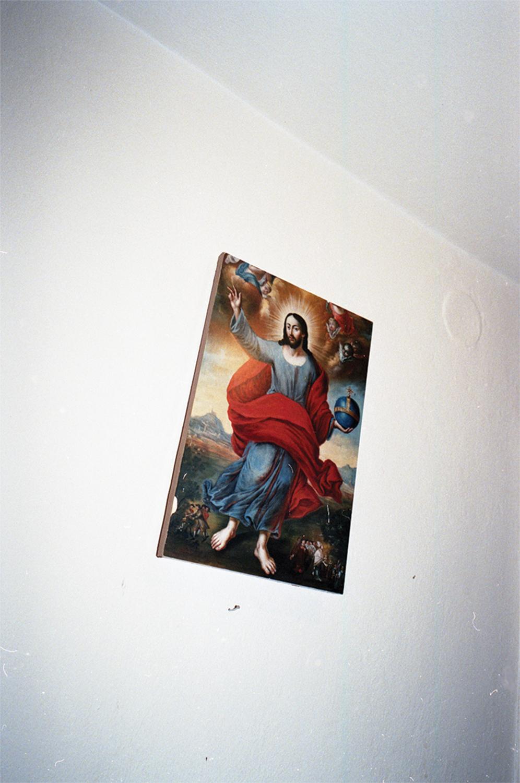 m023.jpg