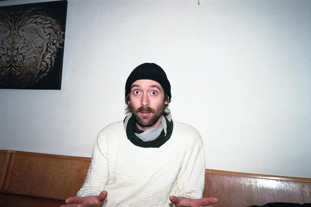 frank-hoehne019.jpg