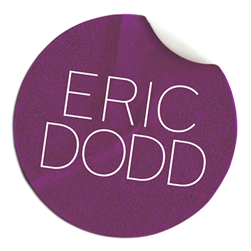 Dodd_sticker.png
