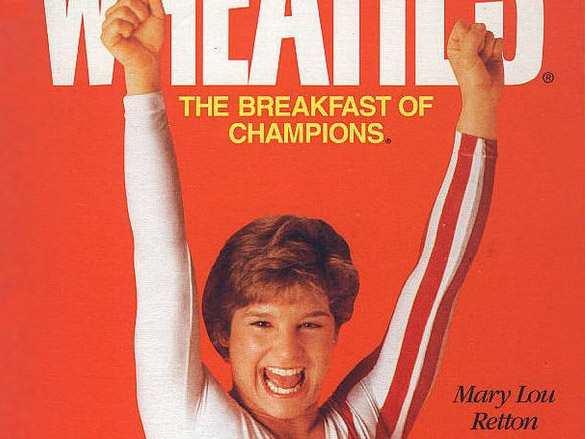 marylou-wheaties.jpg