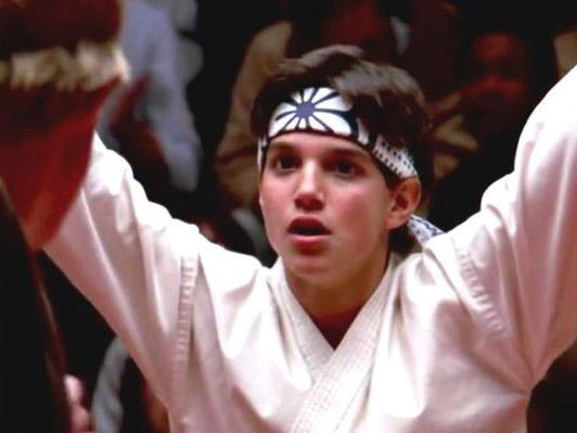 karatekid-crane.jpg
