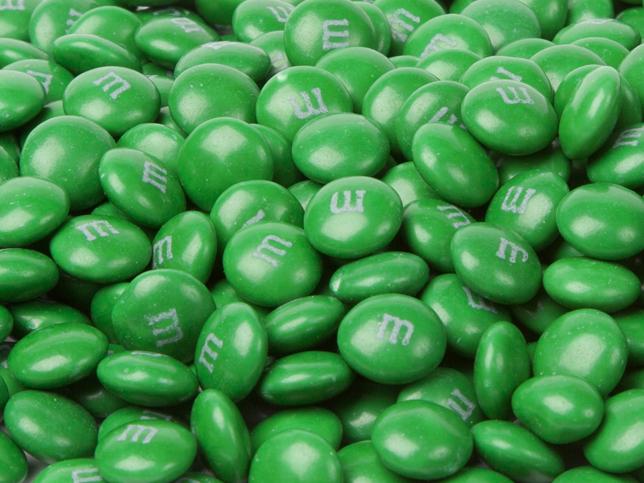 greenmandms.jpg