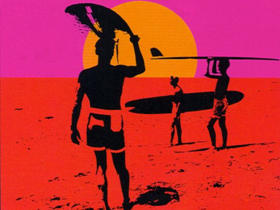 Endless-Summer-poster.jpg