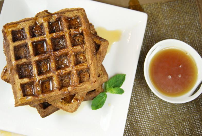 waffles-camp.jpg