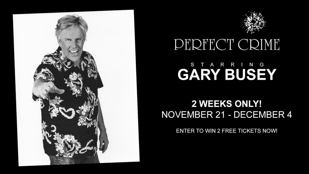 Gary_Busey_PC_banner_CONTEST.jpg