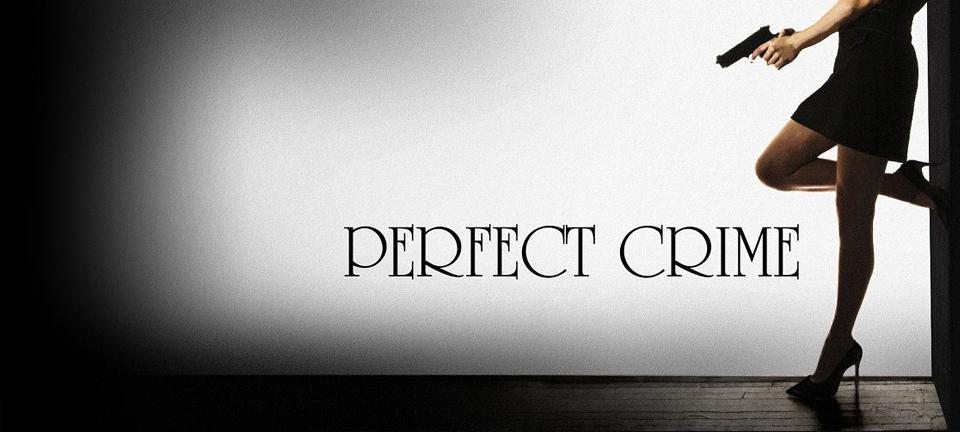Perfect crime stopboris Images