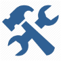 computer-repair-icon-23.png