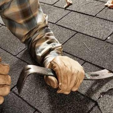 Roof Maintenance - Get the most out of your roof