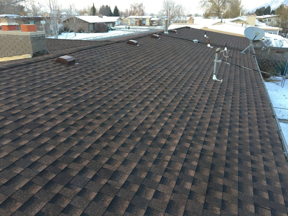 Hickory HD Shingles Centerville.jpeg