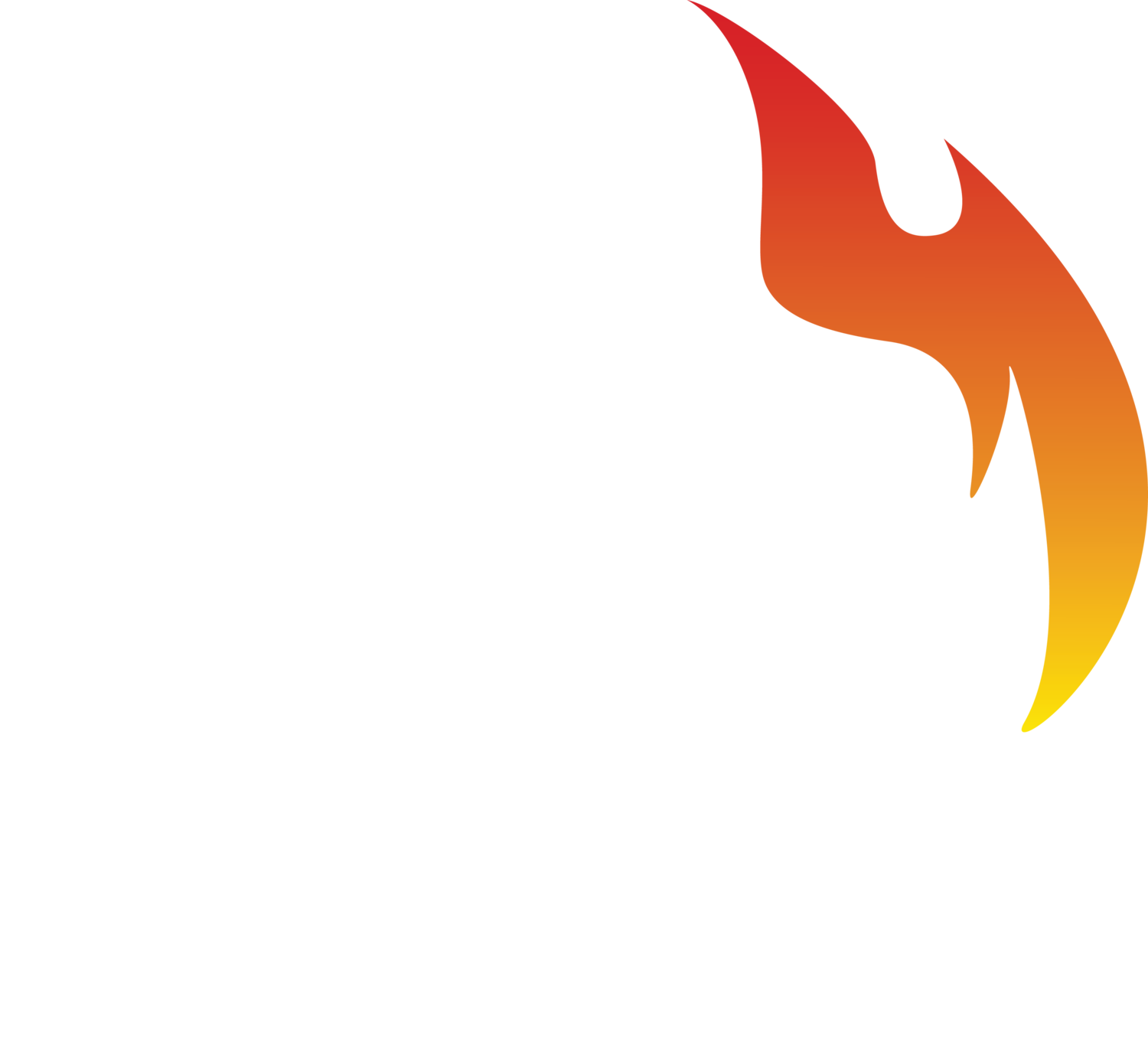 AOS Services, Inc.