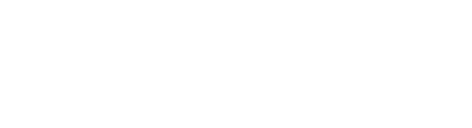 Where The Wild Twins Are