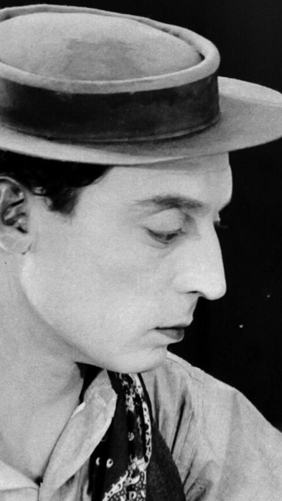 Buster Keaton.jpg