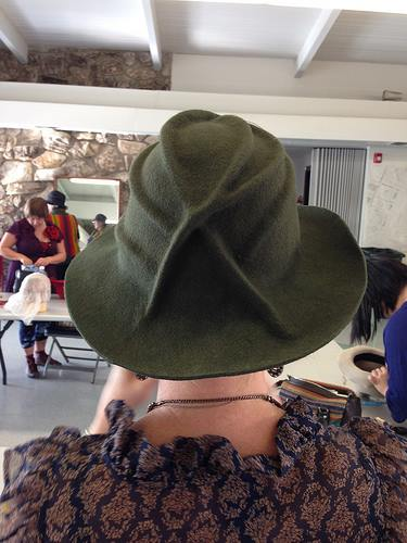 back-of-great-hat-class.jpg