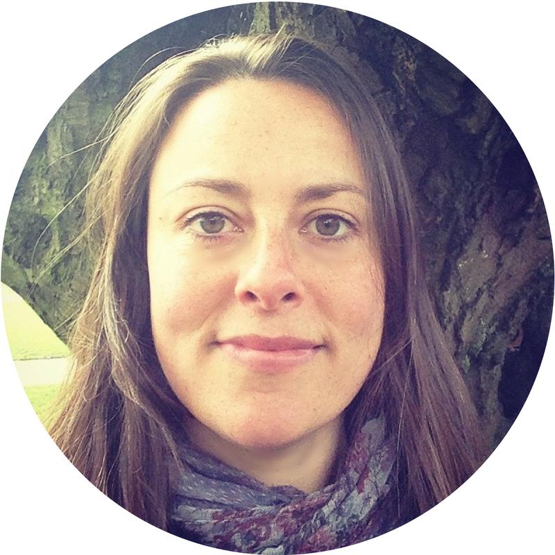 Alice Blazy-Winning Pregnancy Yoga.png