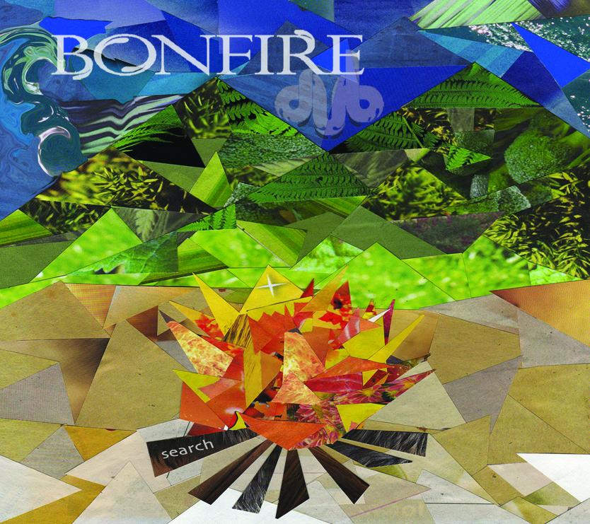 bonfireDUBcoverART.jpg
