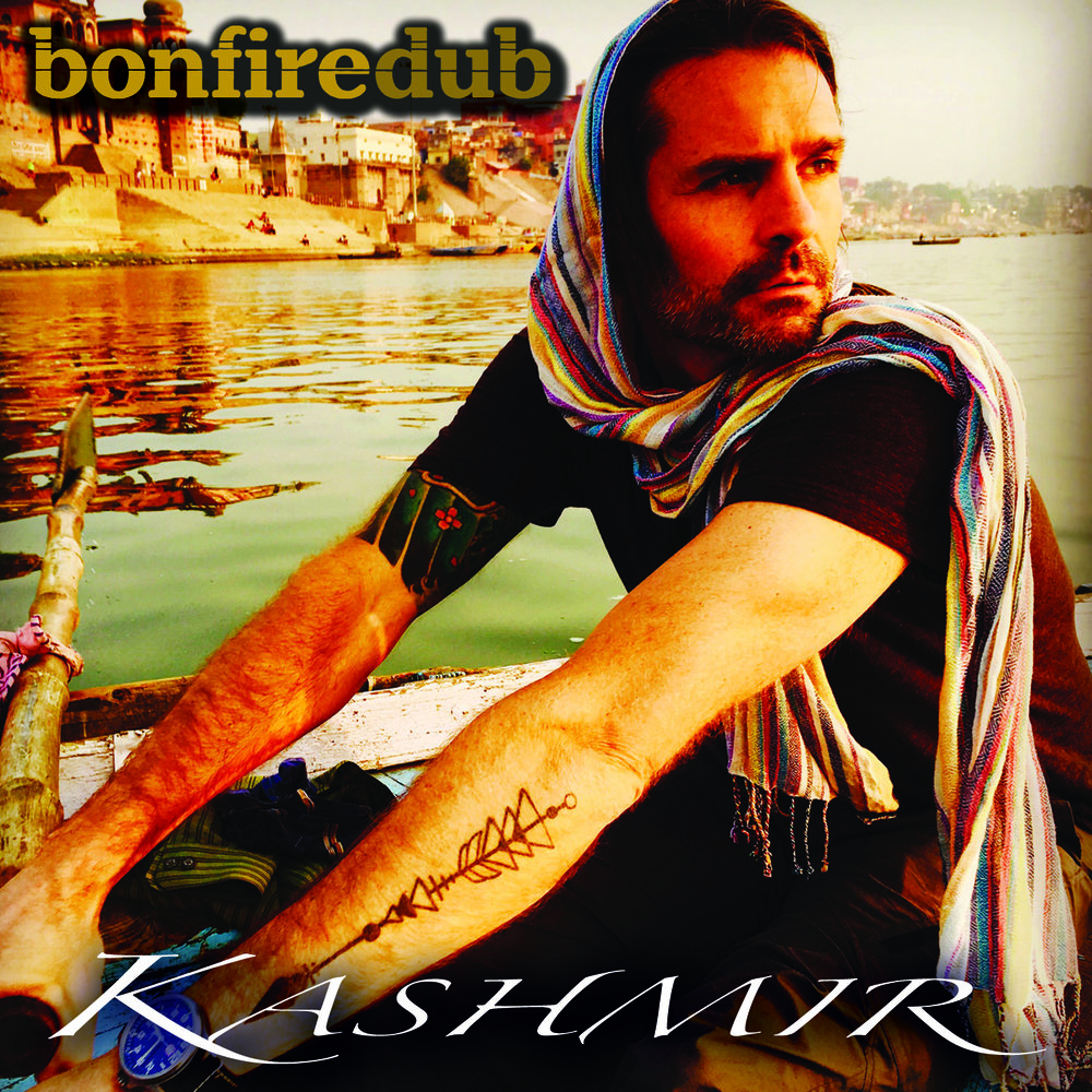 KASHMIR-single-art-square.jpg