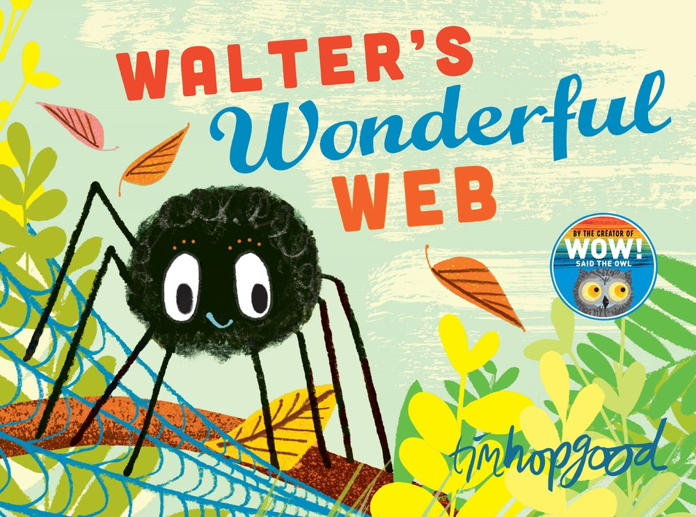 9781509830213Walter-s Wonderful Web.jpg