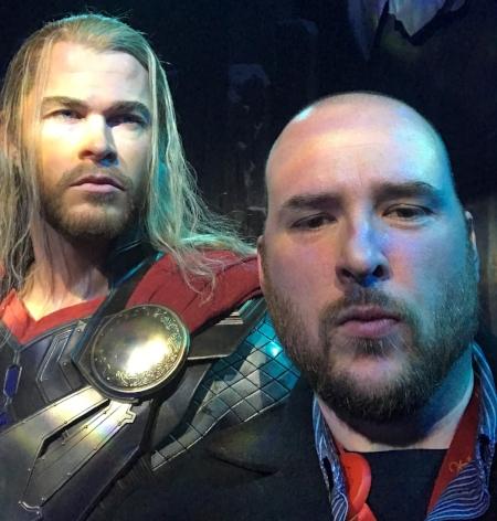 Thor 1.jpg