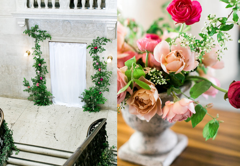 colly+flowers+jockey+hollow+bar+and+kitchen+wedding+florist+morristown+nj4 copy.jpg