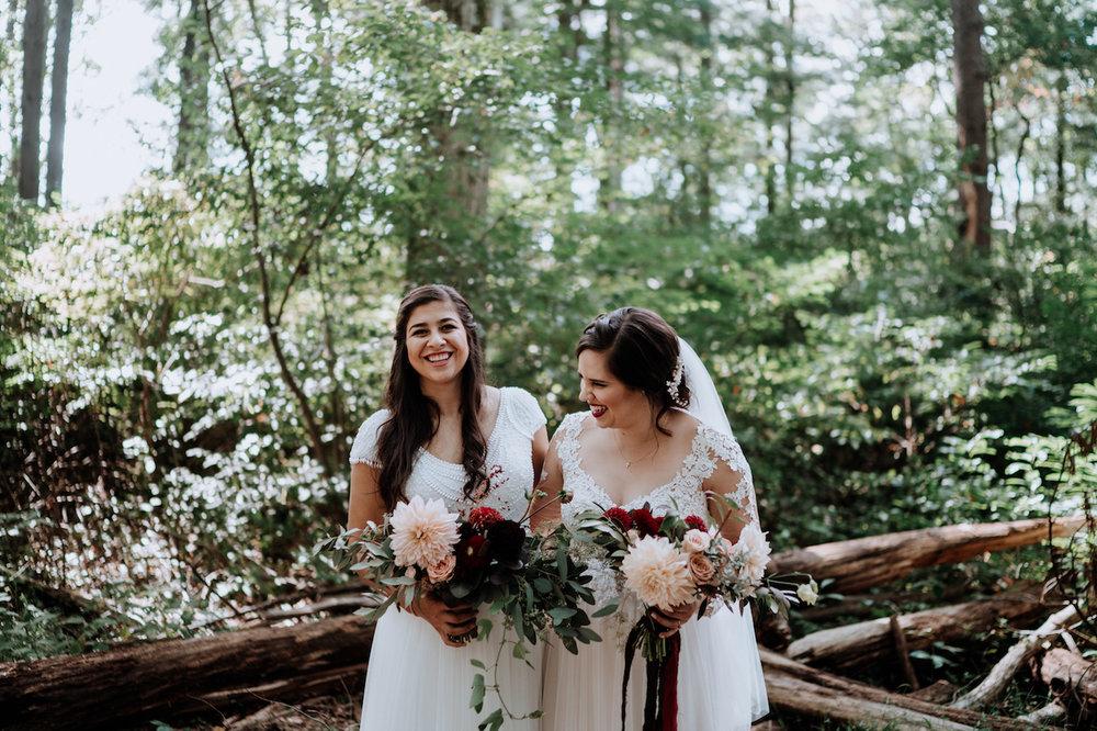 terrain+wedding+florist+colly+flowers
