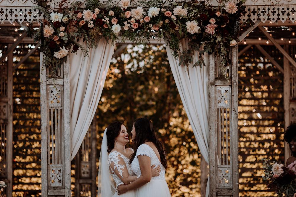 terrain+wedding+florist