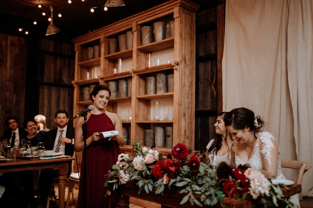 terrain-wedding-245.jpg