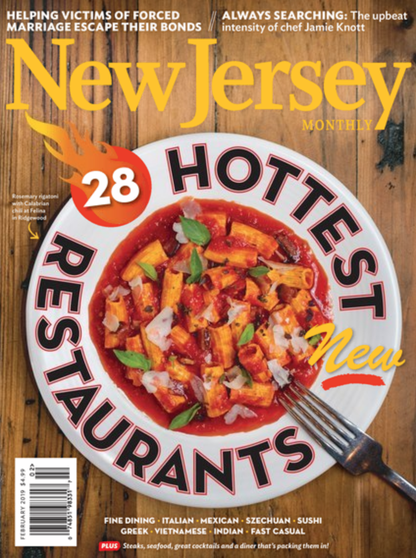 nj+monthly+feb+2019+colly+flowers