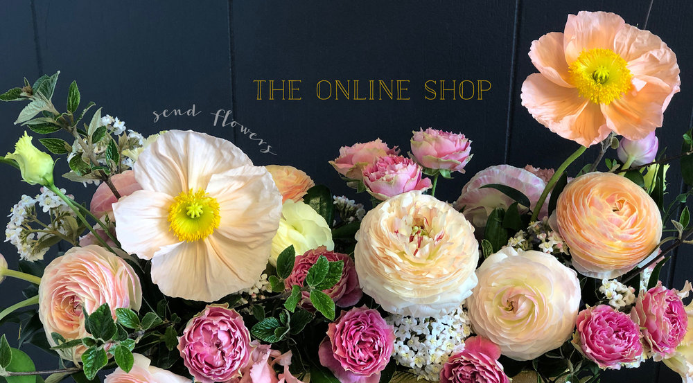 poppies_onlineshop_final.jpg