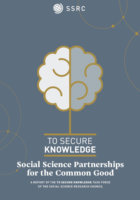 SSRC TSK report cover (002).jpg